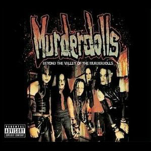 Beyond the Valley of the Murderdolls - Special Edition